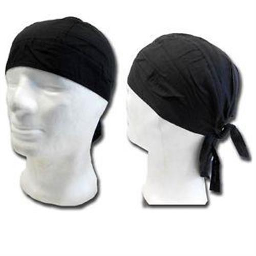 v-storm-bandana-tattica-colore-nero