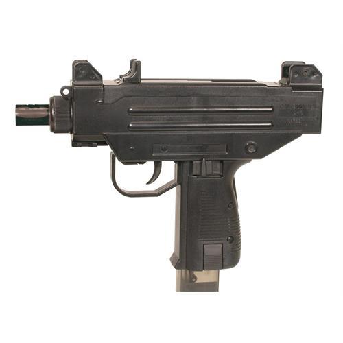 cybergun-miniuzi-elettrico-fire-power-pro-2