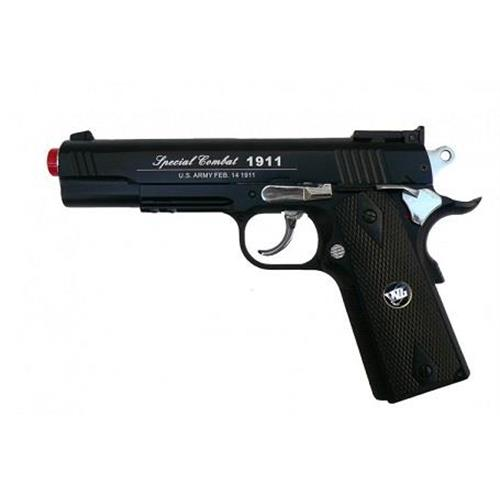 wg-1911a1-co2-full-metal-nera