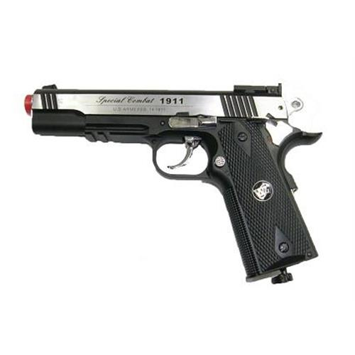 wg-1911a1-co2-scarrellante-full-metal-black-steel