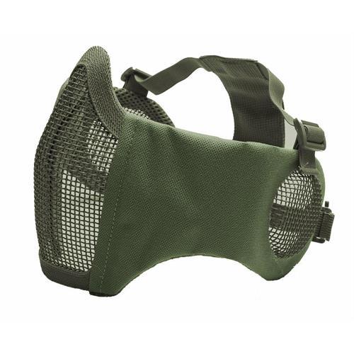 asg-maschera-facciale-tattical-net-head-in-rete-new-model-verde