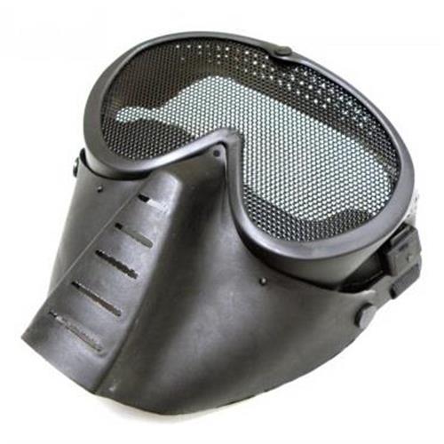 fidragon-maschera-facciale-nera-con-rete