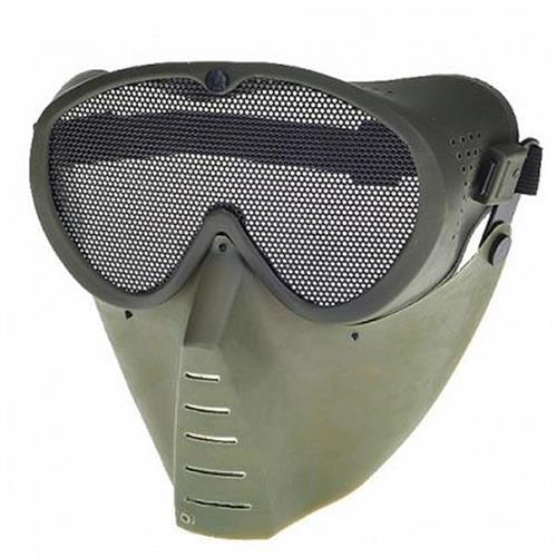fidragon-maschera-facciale-verde-con-rete
