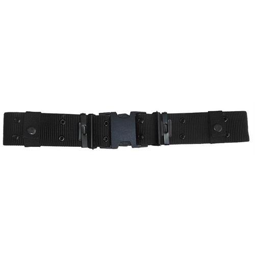 v-storm-cinturone-tattico-porta-accessori-nero
