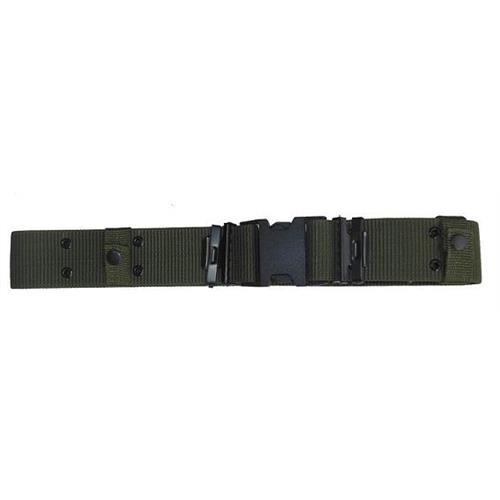v-storm-cinturone-tattico-porta-accessori-verde