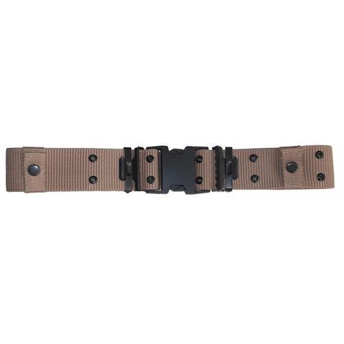 v-storm-cinturone-tattico-porta-accessori-tan