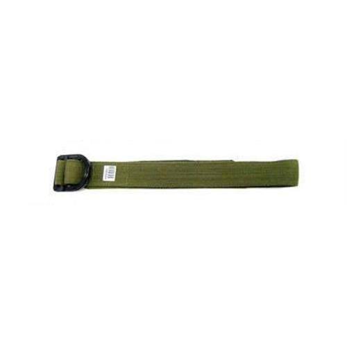 royal-cintura-tattica-verde