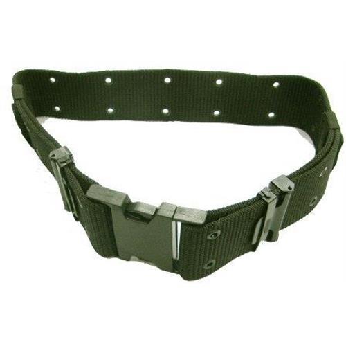 royal-cinturone-tattico-porta-accessori-verde