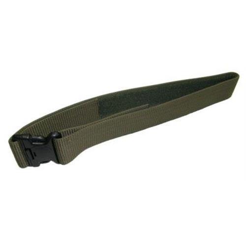 royal-cinturone-porta-accessori-con-clip-verde