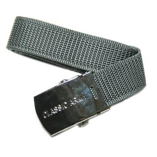 classic-army-cintura-tattica-grigia-con-fibbia-inmetallo