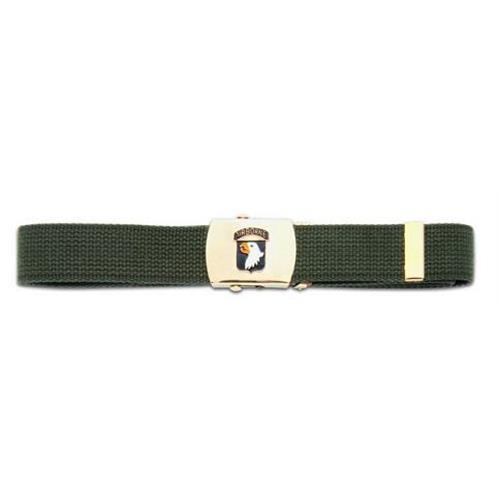 virginia-cintura-tattica-verde-con-fibbia-in-metallo-logo-airborne