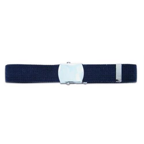 virginia-cintura-tattica-blu-con-fibbia-in-metallo
