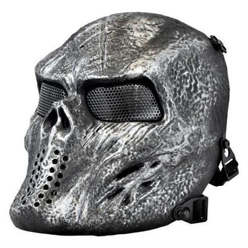 royal-maschera-tactical-skull-in-tecnopolimero-silver-black