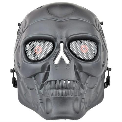 royal-maschera-tattica-terminator-nera-in-tecnopolimero