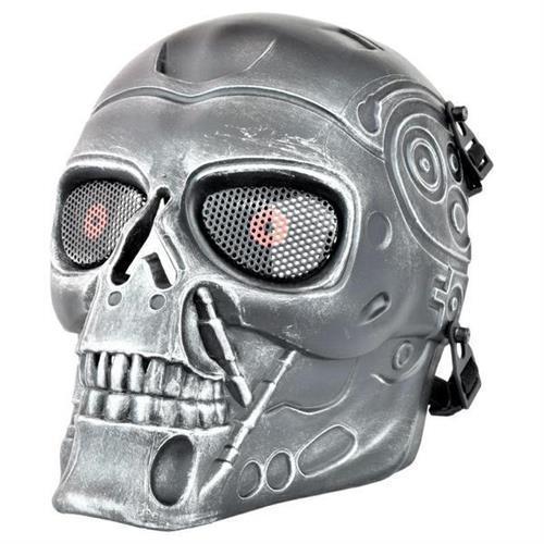 royal-maschera-tattica-terminator-grigia-in-tecnopolimero