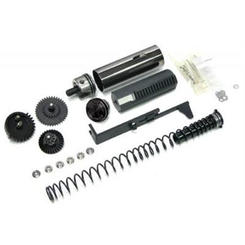 systema-kit-interno-gruppo-aria-ingranaggi-per-serie-m4