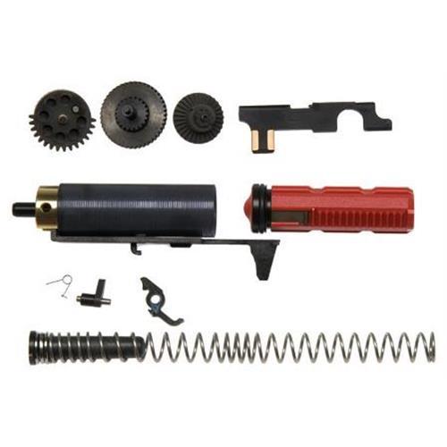 systema-kit-interno-gruppo-aria-ingranaggi-per-serie-m16-a2