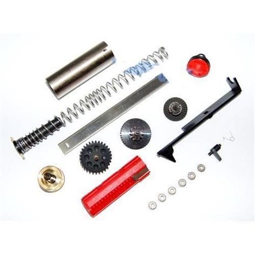systema-kit-interno-gruppo-aria-bore-up-ingranaggi-per-ak47-74