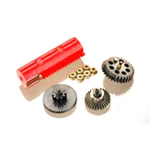 systema-all-helical-gear-full-set-genuine-type