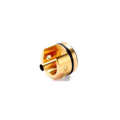 systema-testa-cilindro-in-ottone-ver-iii-perserie-ak47-74