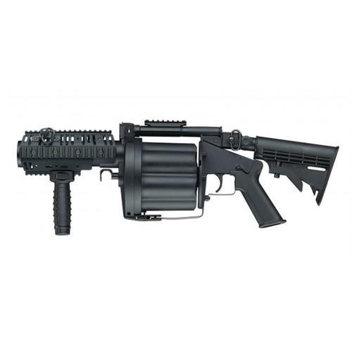 ics-lancia-granate-multipla-con-ris-short-version