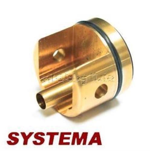 systema-testa-cilindro-in-ottone-ver-vi-per-thompson-p90