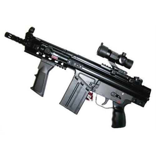 golden-bow-g3-sas-ris-tactical