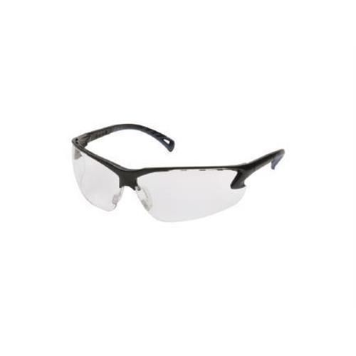 strike-systems-occhiale-di-protezione-regolabile-in-plexyglass-en166