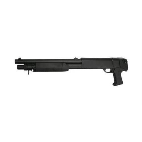 franchi-fucile-a-pompa-sas-12-short-spara-3-colpi-alla-volta