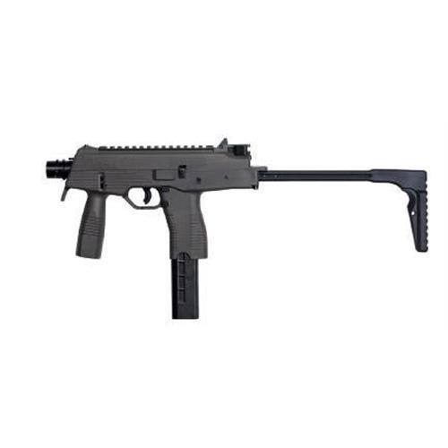 kwa-mitragliatrice-scarrellante-mp9-a1-verde
