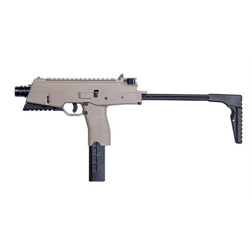 kwa-mitragliatrice-scarrellante-mp9-a3-tan