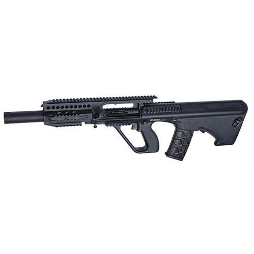 steyr-mannlicher-steyr-aug-a3-mp-tactical-ris
