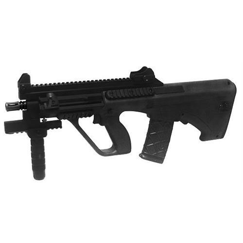 steyr-mannlicher-steyr-aug-a3-xs-commando-tactical-ris-nero