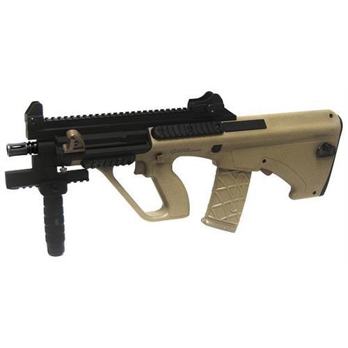 steyr-mannlicher-steyr-aug-a3-xs-commando-tactical-ris-tan