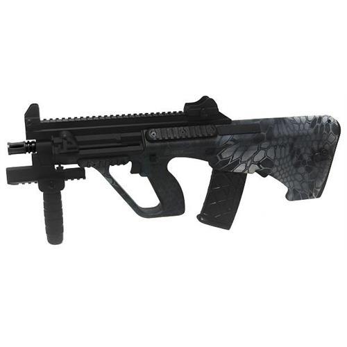 steyr-mannlicher-steyr-aug-a3-xs-commando-tactical-ris-mimetico