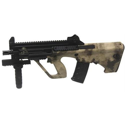 steyr-mannlicher-steyr-aug-a3-xs-commando-tactical-ris-desert-camo