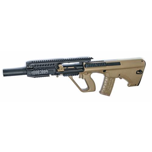 steyr-mannlicher-steyr-aug-a3-mp-tactical-ris-tan