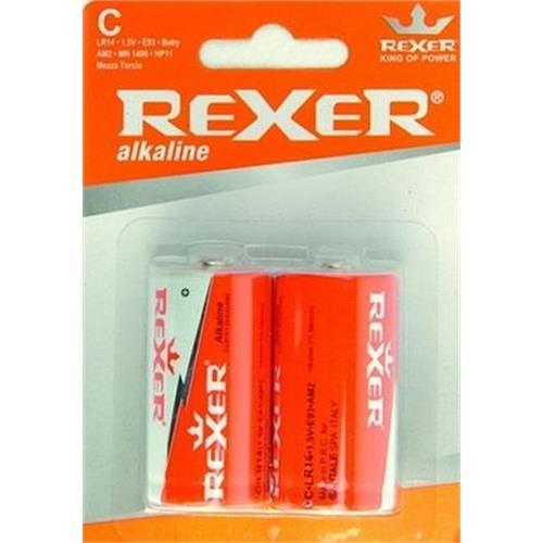 rexer-batterie-alkaline-lr14-c-1-5v-2-pz