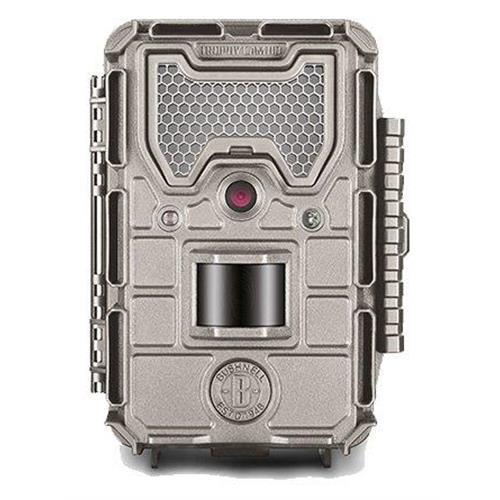fototrappola-bushnell-trophy-cam-essential-e3-16-mp-hd-837