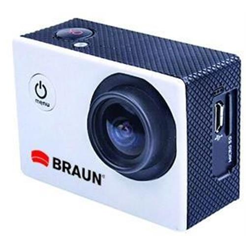 braun-videocamera-compact-real-hd-paxi-young