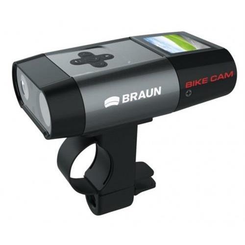braun-videocamera-per-bici-full-hd-con-torcia-led