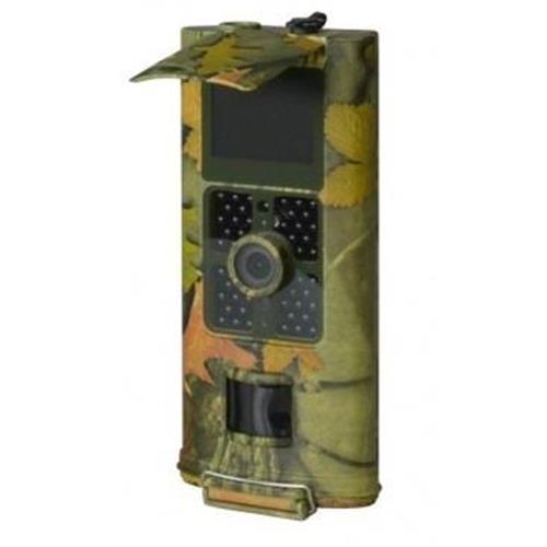 fototrappola-braun-scouting-cam-700-camo-16mp-con-telecomando