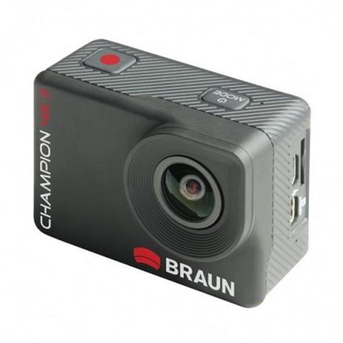 braun-videocamera-compact-4k-ii-ultra-hd