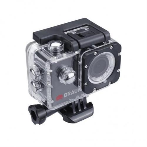 braun-videocamera-compact-action-cam-paxi-fun