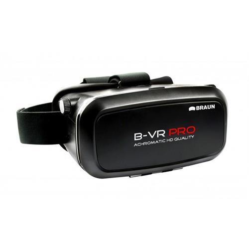 braun-visore-per-realta-virtuale-b-vr-360-pro-visione-3d-e-360-8