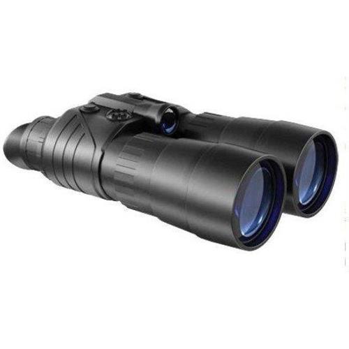 pulsar-visore-notturno-binocolo-digitale-edge-gs-2-7x50