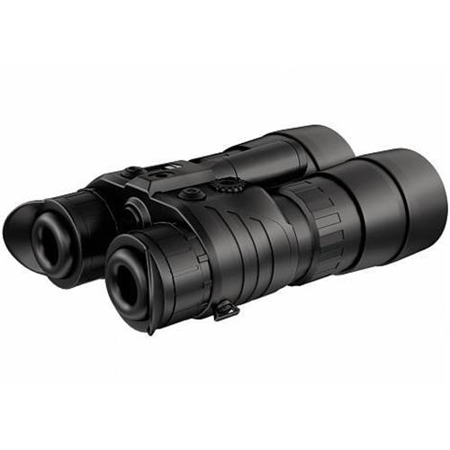 pulsar-visore-notturno-binocolo-digitale-edge-gs-2-7x50l