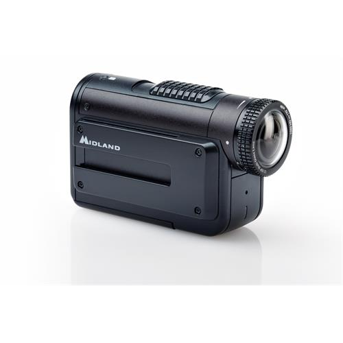 midland-videocamera-compact-xtc-400-in-hd