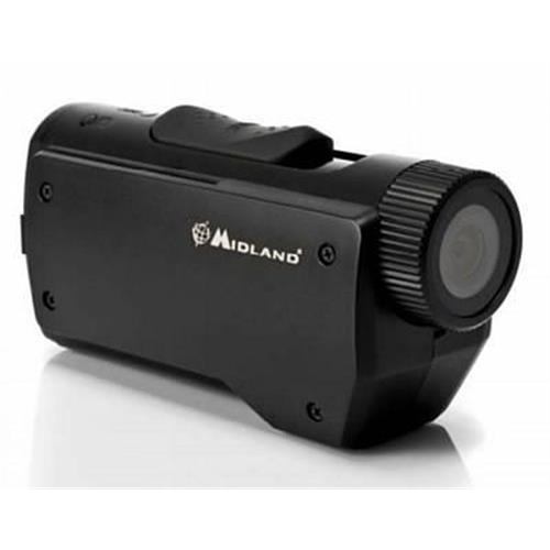 midland-videocamera-compact-xtc-270-full-hd