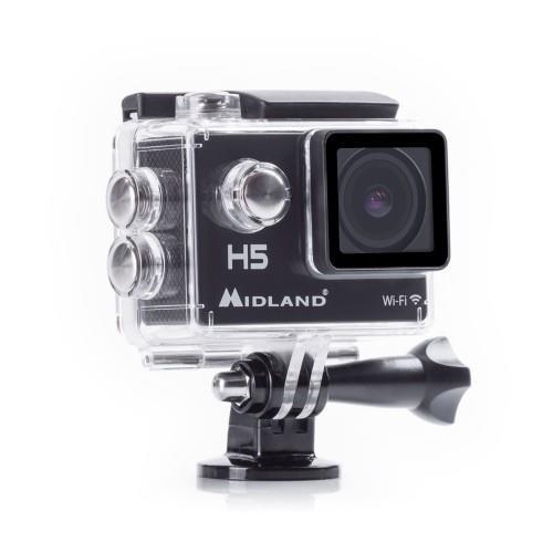 midland-videocamera-compact-h5-full-hd-e-wi-fi-integrato